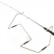 JT-ICE-FISHING-ROD-HOLDER-3