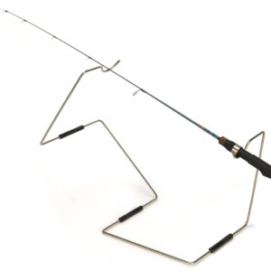 JT-ICE-FISHING-ROD-HOLDER-3