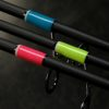 jtx-mag-ml-fishingrod03