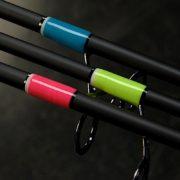 jtx-mag-ml-fishingrod03