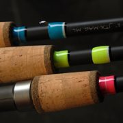 jtx-mag-ml-fishingrod04