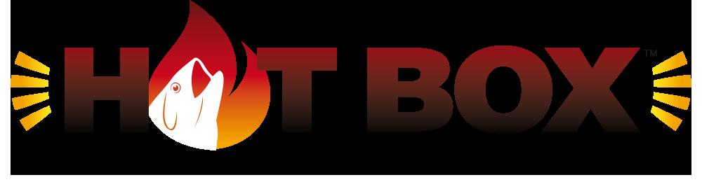 hotbox-logo