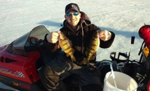 gogegbic-perch-on-snowmobile-1