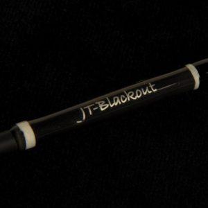 jt-blackoutcorkdetail02