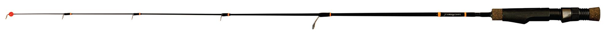 jt-walleye-snare-36-plastic