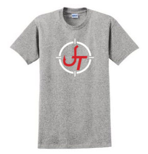 Grey T red logo(redux)