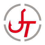 JT Outdoor Products